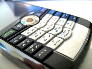 808843_blackberry_keypad.jpg