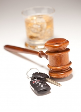 A Defense Lawyers Guide to DWI & DUI Prevention Pic.jpg