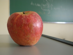 apple-on-the-desk-1428611-m.jpg
