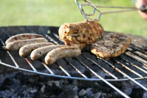 barbecue-1086988-m.jpg