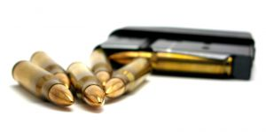 bullets-with-magazine-2-1144453-m.jpg