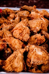 fried-chicken-1328081-m.jpg