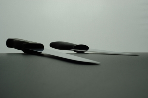kitchen-knives-1375677-m.jpg