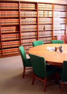law-library-282848-m.jpg