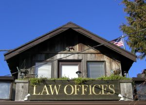 law-offices-103981-m.jpg