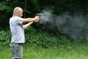 man-shooting-a-gun-1390372-m.jpg