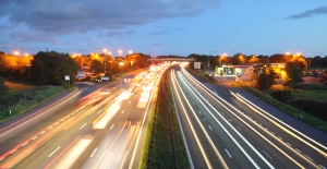 motorway-at-twilight-1308588-m.jpg