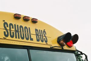 school-bus-red-light-655548-m.jpg
