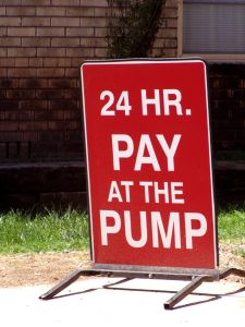 sign-pay-at-the-pump-359010-m.jpg