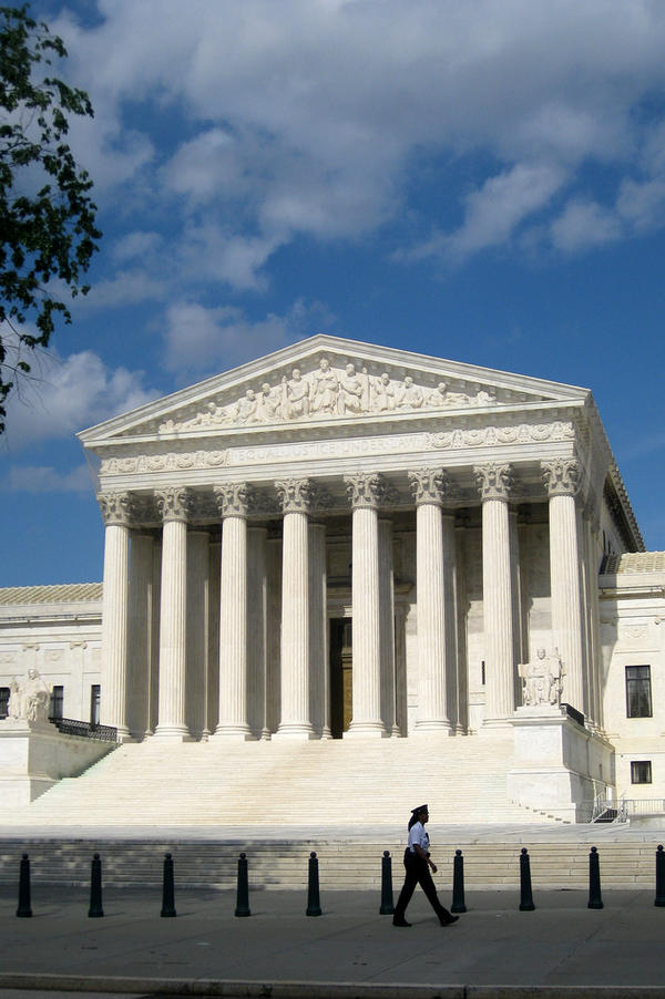 washington-dc-united-states-supreme-court_l.jpg