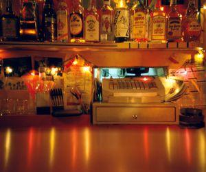 bar-5138-m