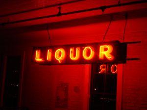 liquor-sign-728180-m