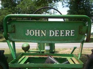 deere-john-1-810098-m