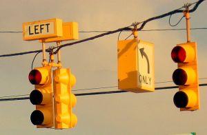 traffic-lights-1227798-m
