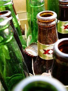bottles-02-300370-m
