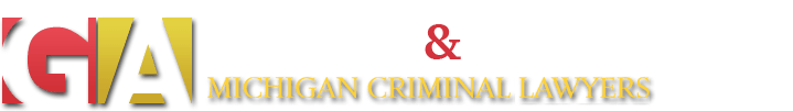 Michigan Criminal Lawyers Blog