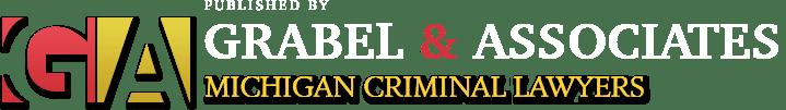 Grabel & Associates